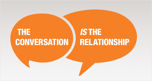 conversations-that-make-a-difference